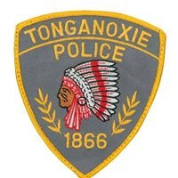 Tonganoxie Police Department
