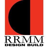 RRMM Design Build