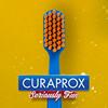 Curaprox Brasil