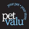Pet Valu Yonge&Eglinton
