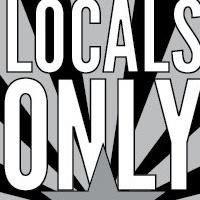Locals Only on 91.3FM KXCI
