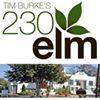 230 Elm