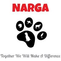 NARGA Together we will make a difference