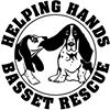 Helping Hands Basset Rescue