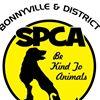 Bonnyville & District SPCA