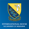 International House, the University of Melbourne