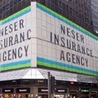 Neser Insurance 757-483-2376