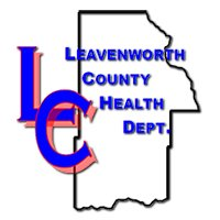 Leavenworth County Health Department