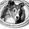 Tri-State Shetland Sheepdog Rescue, Inc.