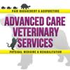 Advanced Care Veterinary Services
