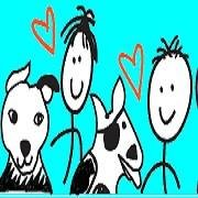 Foster Parents For Pooches
