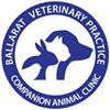 Ballarat Veterinary Practice