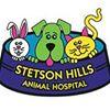 Stetson Hills Animal Hospital