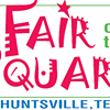 Fair on the Square - Huntsville TX