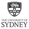 University Veterinary Teaching Hospital Sydney