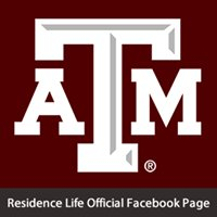 Texas A&M Residence Life