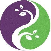 Acupuncture & Beauty Centre