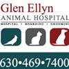 Glen Ellyn Animal Hospital