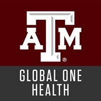 Texas A&M Global One Health