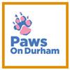Paws On Durham Pet Sitting
