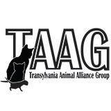 Transylvania Animal Alliance Group