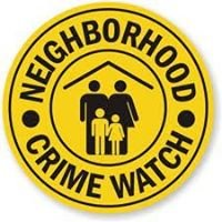 South Norfolk Neighborhood Watch Inc. (SoNoWatch)