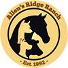 Allen's Ridge Ranch