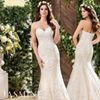 The Ivory Suite Bridal Boutique