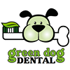 Green Dog Dental