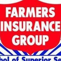 Sowersby's Farmers Insurance