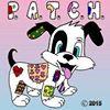 PATCH Rescue Inc
