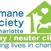 HSC Spay/Neuter Clinic