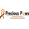 Precious Paws Animal Rescue INC.