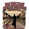 Doc Holliday Harley-Davidson & Powersports