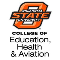 Oklahoma State University College of Education