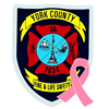 York County Department of Fire and Life Safety