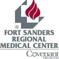 Fort Sanders Regional Medical Center