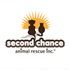 Second Chance Animal Rescue Inc.