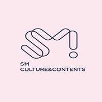 S.M.C&C (배우매니지먼트)