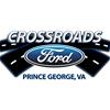 Crossroads Ford - VA