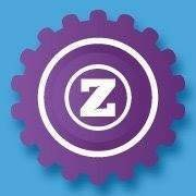 Zelen Communications, Inc.