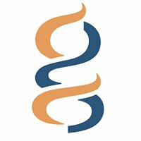 Ontario Genomics Institute Student Network