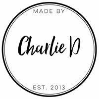 Charlie D