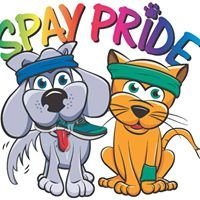 Spay Pride 5K Run/Walk