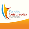 Karratha Leisureplex