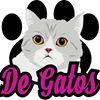 De Gatos Tienda
