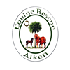 Equine Rescue of Aiken