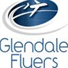 Glendale Flyers