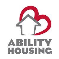 Ability Housing