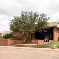 Oklahoma Animal Disease Diagnostic Laboratory